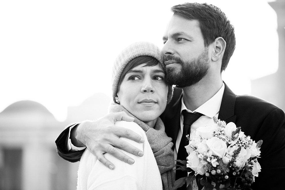 hochzeitsfotografin elopement berlin