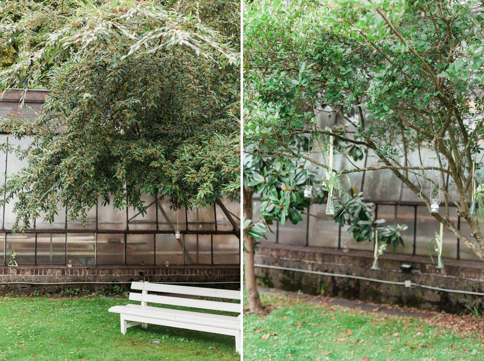 hochzeitsfotografin koeln orangerie